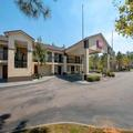 Image of Best Western Yuba City Inn
