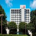 Image of Bethesda Marriott