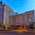 Photo of Bethesda North Marriott