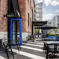 Photo of Bisha Hotel Toronto