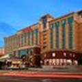 Photo of Bloomington Normal Marriott Hotel