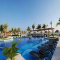 Photo of Blue Bay Grand Esmeralda All Inclusive