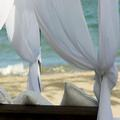 Image of Blue Bay Villas Doradas Adults Only All Inclusive