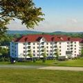 Image of Bluegreen Vacations Suites at Hershey Ascend Resort Collection