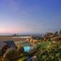 Image of Bodega Bay Lodge & Spa