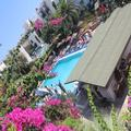 Photo of Bodrum Park Hotel