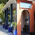 Image of Bohemia Resort Cairns