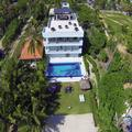 Image of Bohol South Beach Hotel