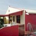 Exterior of Bonaire Happy Holiday Homes