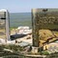 Image of Borgata Hotel Casino & Spa