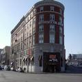 Photo of Boston Hotel Buckminster
