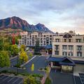 Image of Boulder Marriott