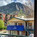 Photo of Boulder University Inn