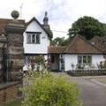 Image of Boxmoor Lodge Hotel