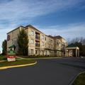 Image of Brighton Courtyard Marriott