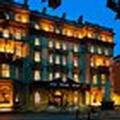 Image of Bristol Marriott Royal Hotel