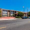 Image of Camarillo Executive Inn & Suites