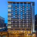 Image of Cambria Hotel & Suites Philadelphia Downtown