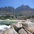 Image of Camps Bay Village