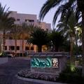 Photo of Cancun Resort by Diamond Resorts International