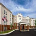 More Photos Photo Of Candlewood Suites