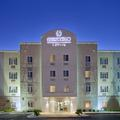 Photo of Candlewood Suites