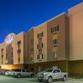 Photo of Candlewood Suites Abilene