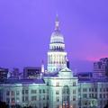 Image of Candlewood Suites Albuquerque Midtown