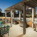 Exterior of Candlewood Suites Anaheim Resort Area