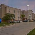 Image of Candlewood Suites Baton Rouge College Drive