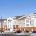 Photo of Candlewood Suites Bemidji