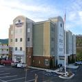 Photo of Candlewood Suites Birmingham / Homewood