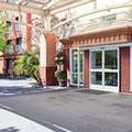 Photo of Candlewood Suites Boston Braintree