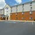 Exterior of Candlewood Suites Bowling Green