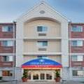 Photo of Candlewood Suites Burlington