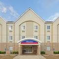 Image of Candlewood Suites Conway