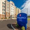 Image of Candlewood Suites Cookeville