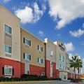 Photo of Candlewood Suites Deerpark