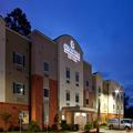 Image of Candlewood Suites Denham Springs