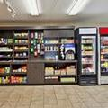 Image of Candlewood Suites Detroit Southfield