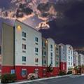 Image of Candlewood Suites El Paso