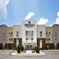 Photo of Candlewood Suites Erie