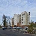 Photo of Candlewood Suites Eugene Springfield