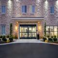 Image of Candlewood Suites Franklin
