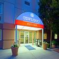 Photo of Candlewood Suites Garden Grove / Anaheim