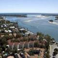 Image of Candlewood Suites Hattiesburg