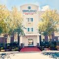 Image of Candlewood Suites Hot Springs