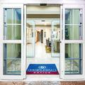 Exterior of Candlewood Suites Houston Nw / Willowbrook