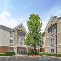Exterior of Candlewood Suites Huntersville / Lake Norman