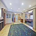 Image of Candlewood Suites Indianapolis Airport